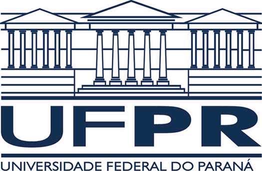 Programa de Educação Continuada à Distância do Serviço de Ortopedia e Traumatologia da UFPR – Hospital de Clínicas da UFPR – enfrentamento àCovid-19