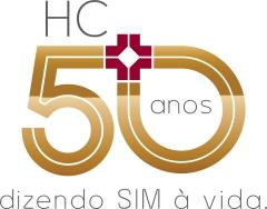 Logo_HC50Anos_DizendoSim