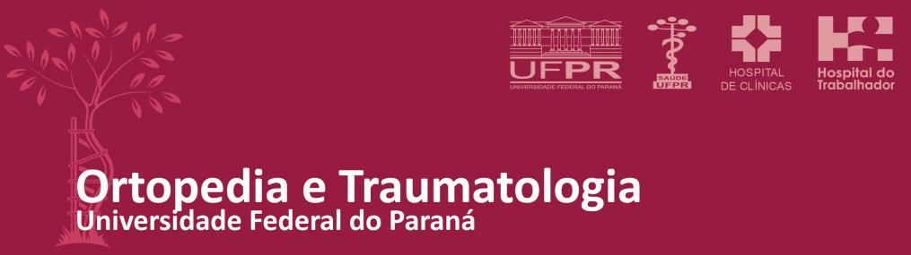 traumatologia hospital de clinicas